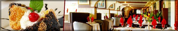 Melati Coffee Shop