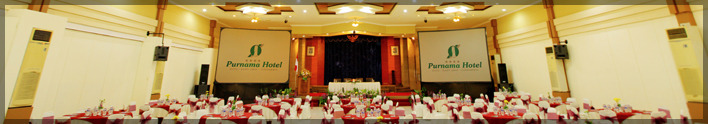 Nawangsasi Hall